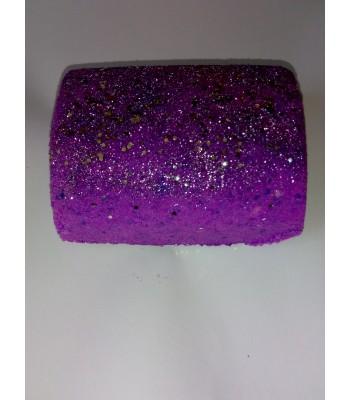 Parma Violet Cake Bubbly