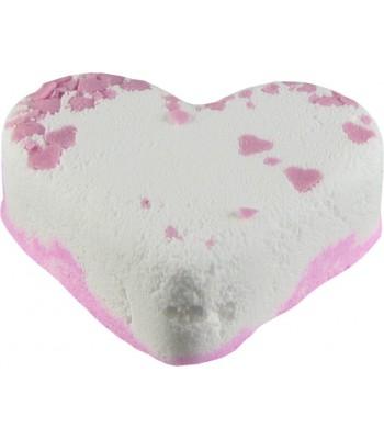Romantic Heart Fizzer