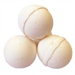 Total Detox Aromatherapy Bath Bombs 140g