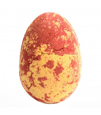 Pheonix Dragon Egg Bath Bomb 250g