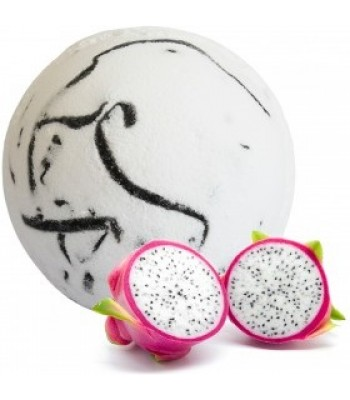 Dragon Fruit Tropical Coco Bath Bomb 180g