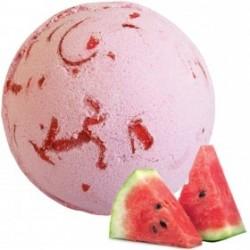 Watermelon Tropical Paradise Coco Bath Bomb 180g