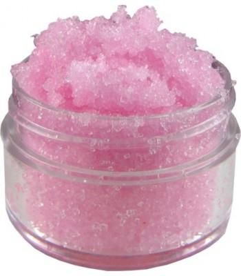 Strawberry Lip Scrub 20g